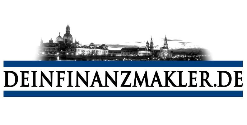 DeinFinanzmakler.de