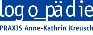 logopaedie-praxis-kreusch-logo
